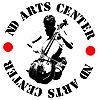 small-nd-arts -logo